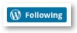 Follow me2