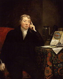 220px-Edward_Jenner_by_James_Northcote