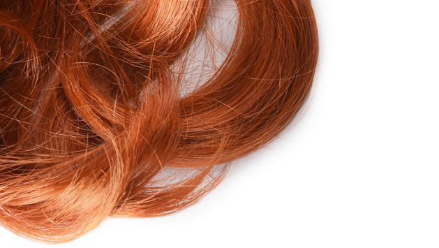 Henna-Hair-Red-Hair-Ginger-Hair-Benefits-Beauty