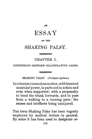 320px-Parkinson,_An_Essay_on_the_Shaking_Palsy_(first_page)