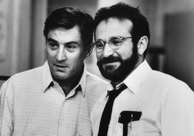 robin_williams_con_robert_de_niro_en_1990