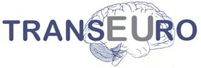 Transeuro_Logo_100