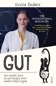Gut book