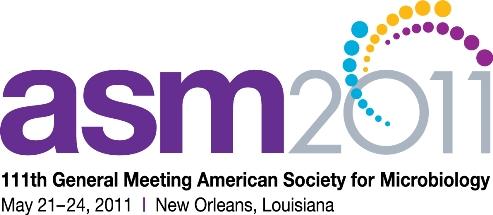 ASM_Logo_Fnl