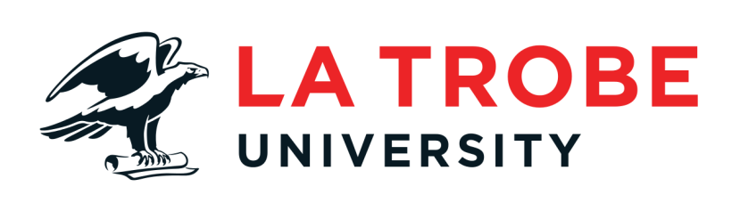 La_Trobe_University_logo.svg