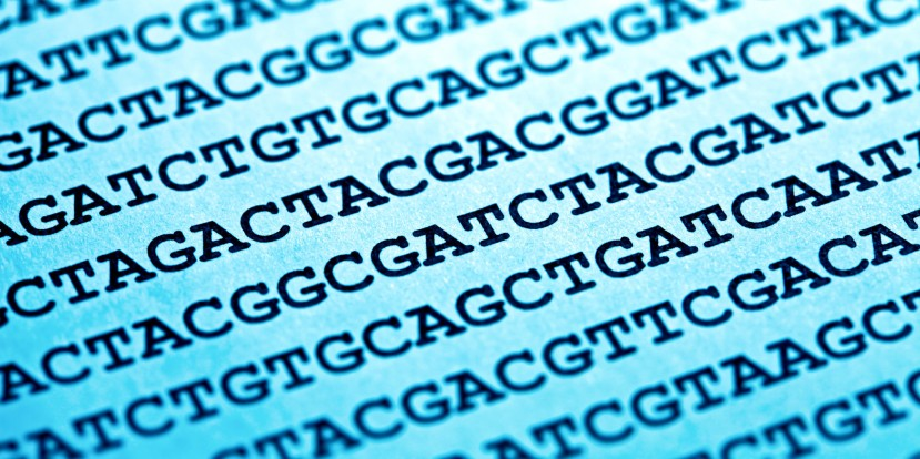 o-GENETICS-facebook