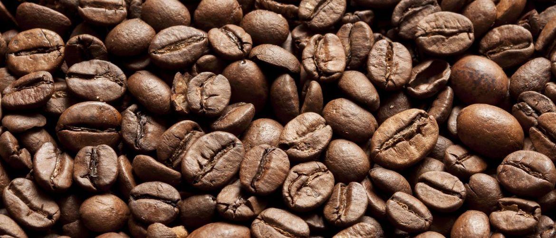 coffee-beans-1400