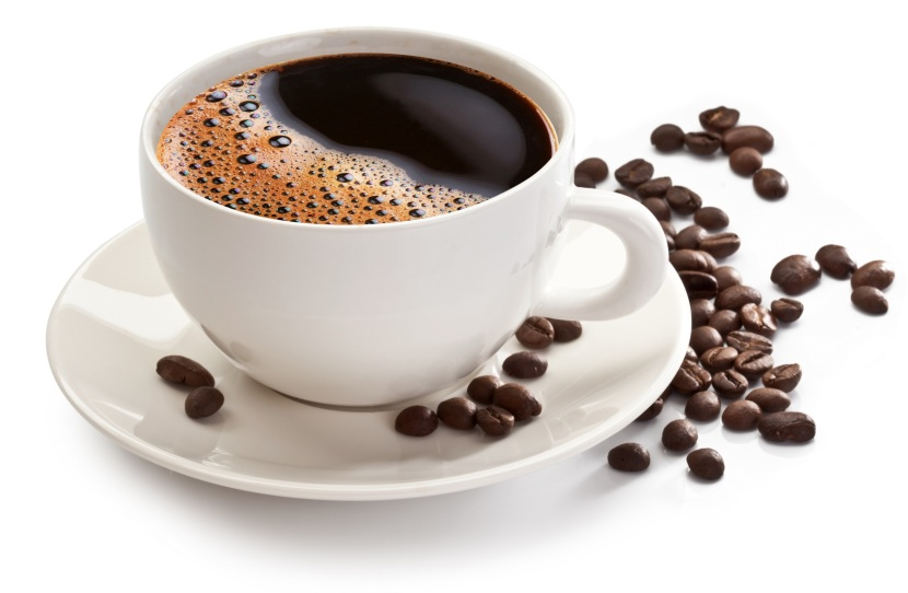 coffee-cup-images-5