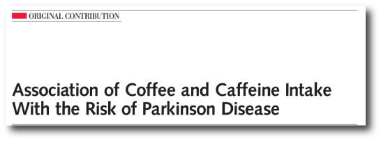 Coffee-title2