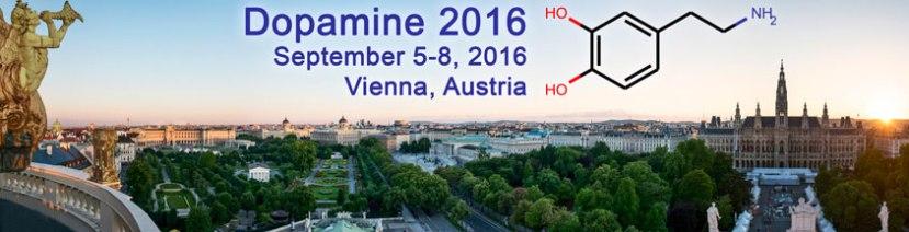 dopamine2016_webbanner_v6