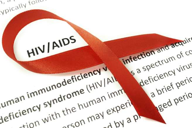 hiv-aids-definition2