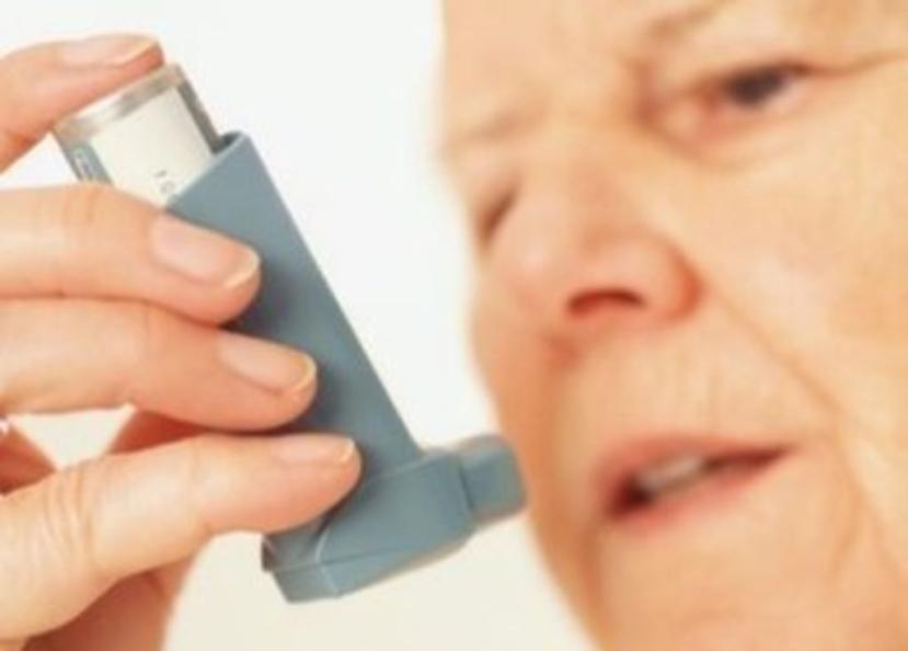 inhaled1