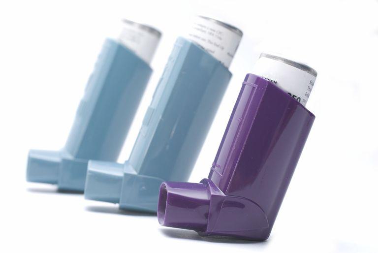 inhalers-56a1c9d85f9b58b7d0c2a735