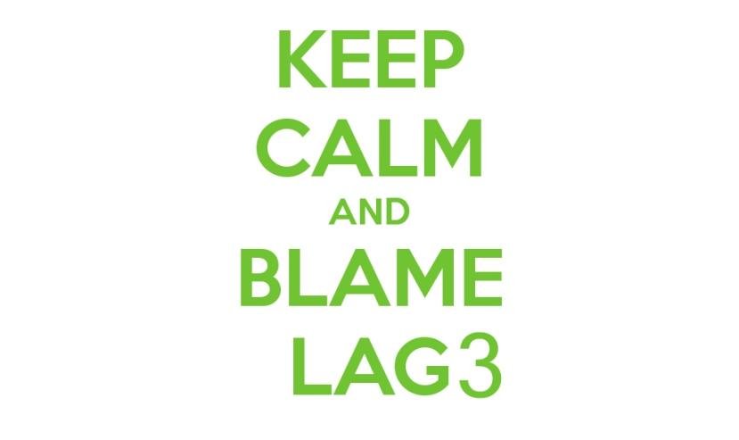 blame-lag-10-copy