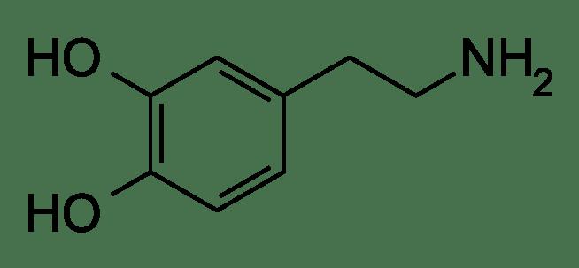 2000px-dopamine2-svg