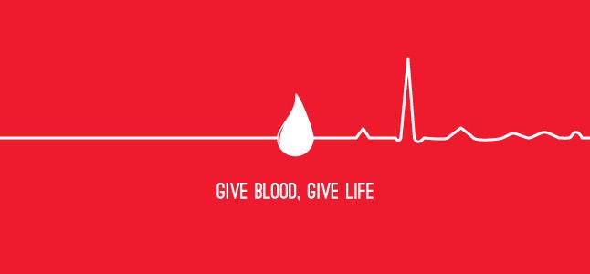 blood_646x300