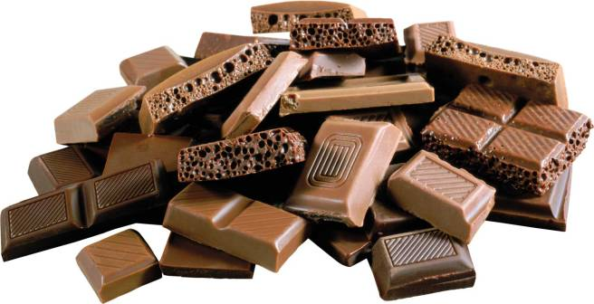 chocolate_png38