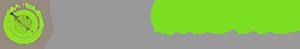clinicrowd-logo-final-2