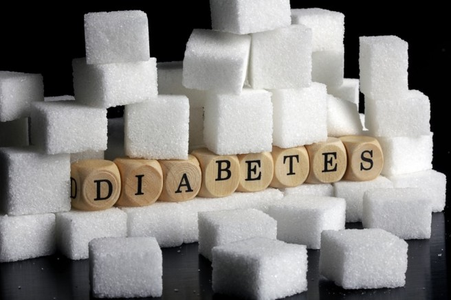 diabetes60systemreview-1024x683