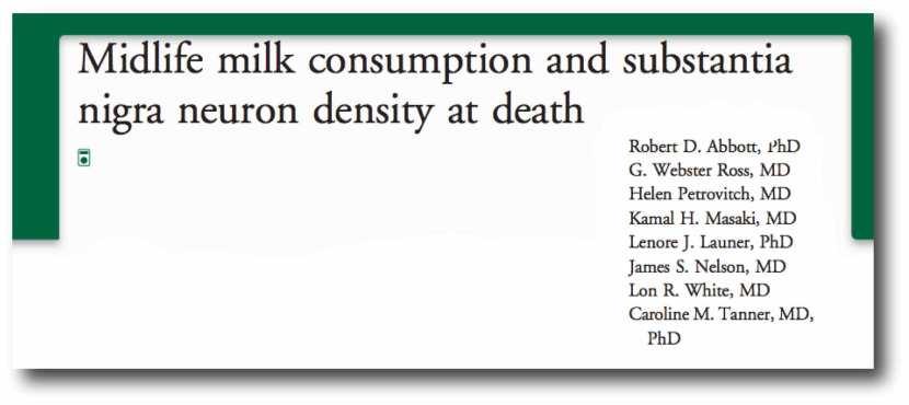 milk-title-1