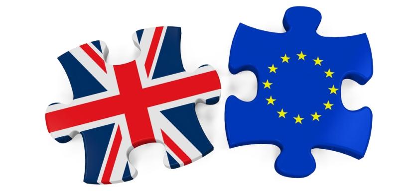 brexit-jigsaw1