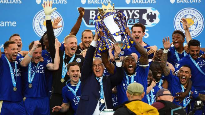 hd-leicester-city-champions_1d6y6oasvbk3n1q8iqxzkguv82