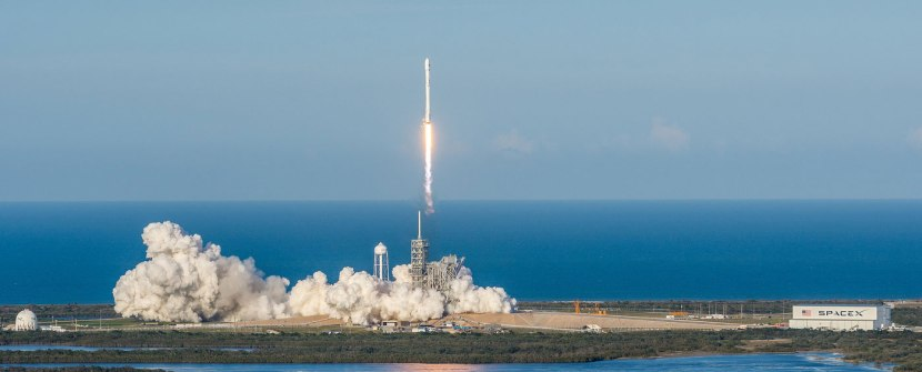 spacex-flickr2_wide-476d3920f098583ec08ee8cf0cd92bf83c85180f