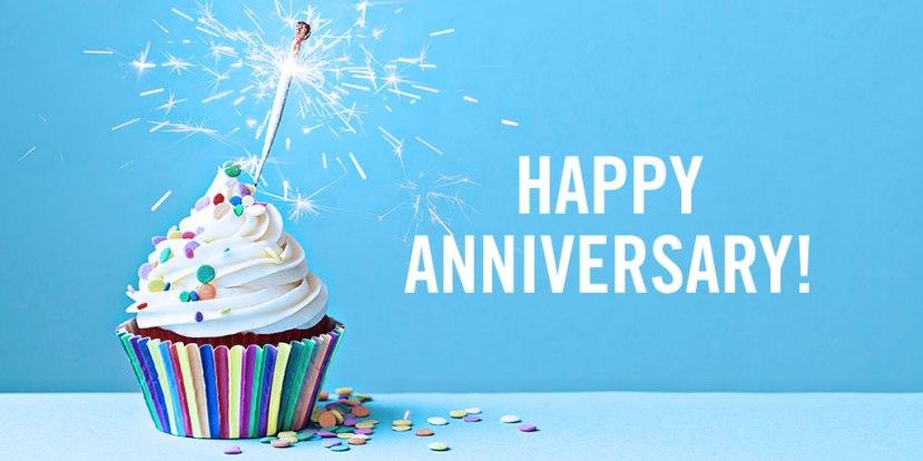 Twitter_Anniversary_MR_101315