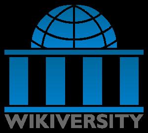 Wikiversity-logo-en.svg