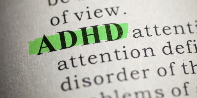 o-ADHD-facebook