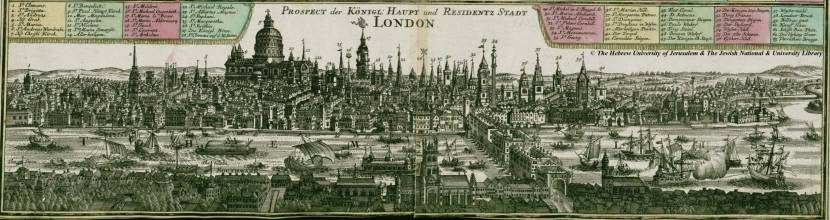 seutter_1750_london_view