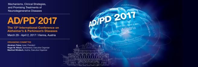 adpd2017