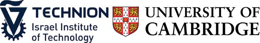 Information science study uk