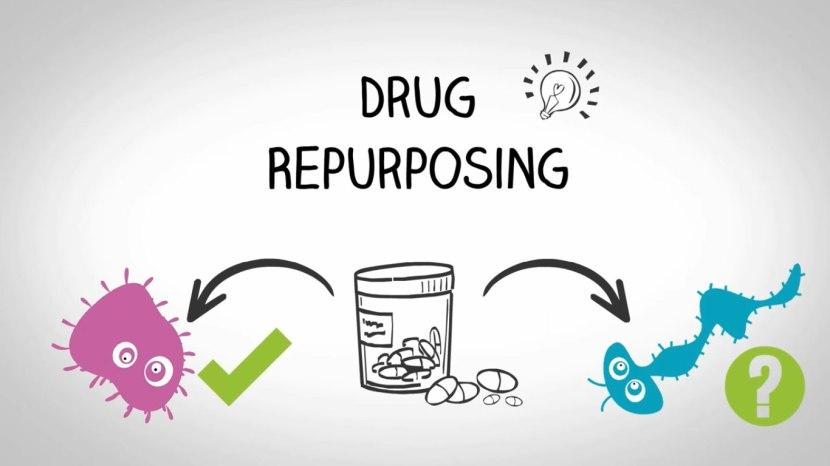 Drugrepurpose