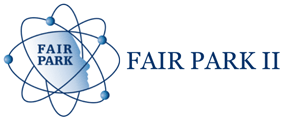 LOGO_FAIR_PARK_TIME1