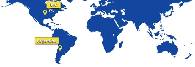 map-canada-usa-argentina
