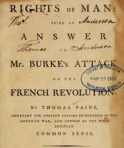 paine-rights-1792-p1