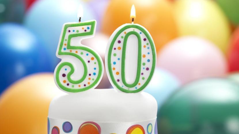 should-say-50th-birthday-speech_67e6879f1e6fbd7