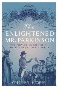 The-Enlightened-Mr-Parkinson-cover