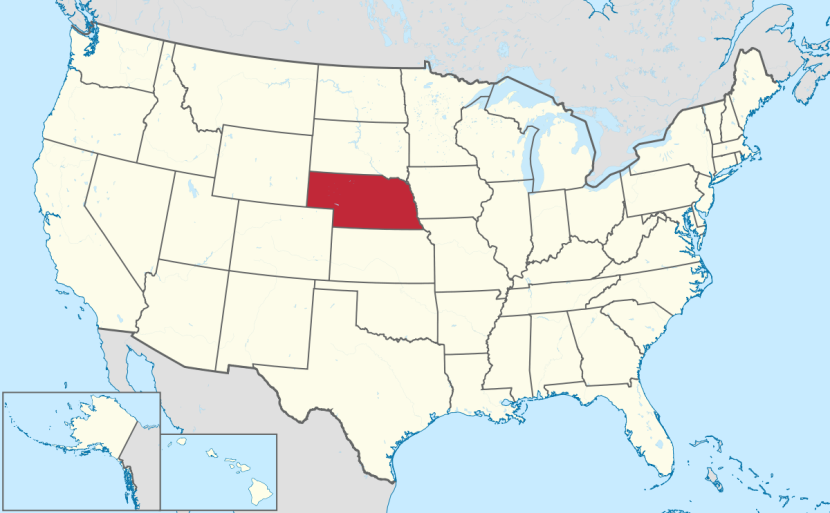 1200px-Nebraska_in_United_States.svg