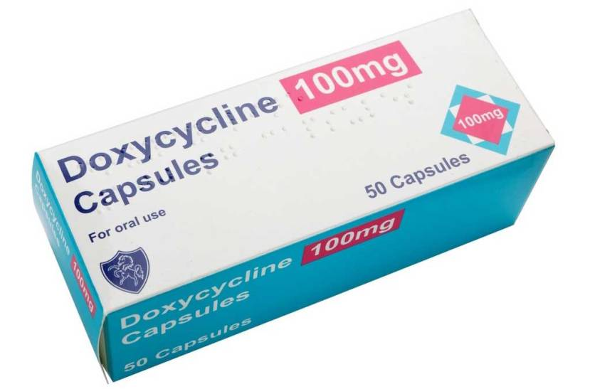 doxycycline100-1-1k_1