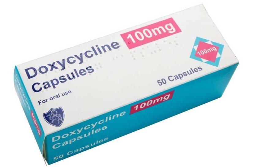 doxycycline100-1-1k_1