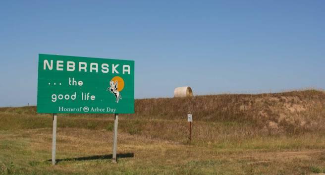 IMG_0689-Nebraska-sign