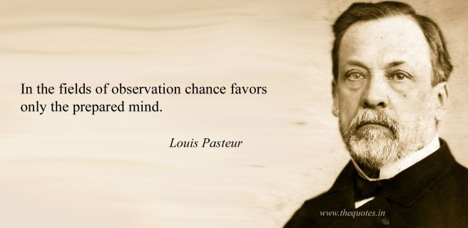 Louis-Pasteur-Quotes-1