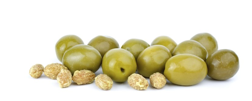 olivve-pits
