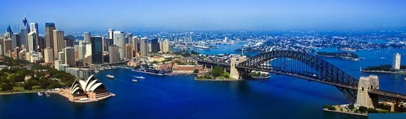 sydney_cruises