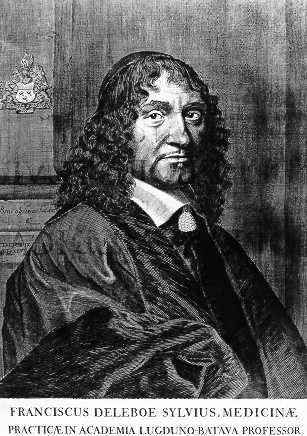 Sylviusf