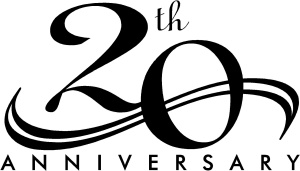 20_years1