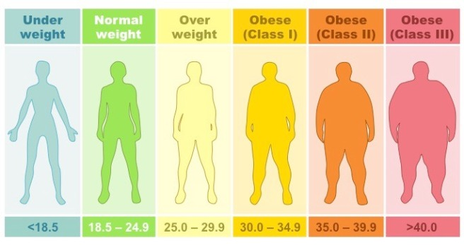 bmi-categories_med
