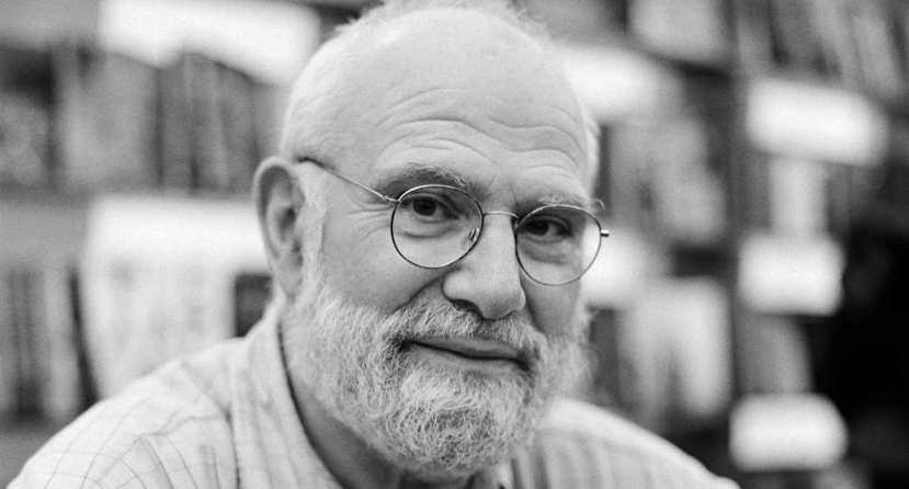 Oliver-Sacks-1933-2015-1